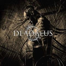 Deadalus