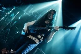 Kraken Metal Fest - May 4th 2019