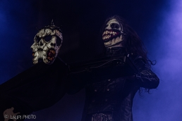 Hellfest Day 2 – June 22th 2019
