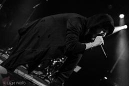 Damned Soul Fest III - January 18th 2020