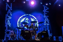 Report 16022020 Napalm Death (28)