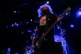 Report 16022020 Napalm Death (47)