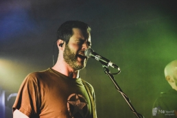 Deathtura + Finger Lick + Rope & Bones – 07.03.2020 @ Belvédère