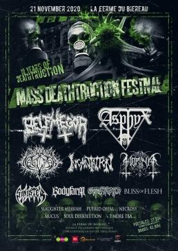 massdeath2020