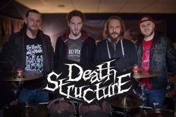Death Structure