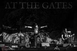 At the Gates-8
