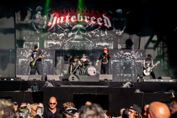 Hatebreed-6