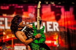Steel Panther-4