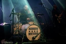 Romano Nervoso 05