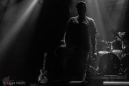 Tremplins DRF – Jour 3 : Deepshow – 30 novembre 2018