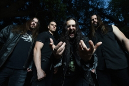 Kataklysm - interview