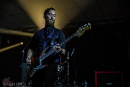 Tremplins DRF – Jour 2 : Black Bomb A – 24 novembre 2018