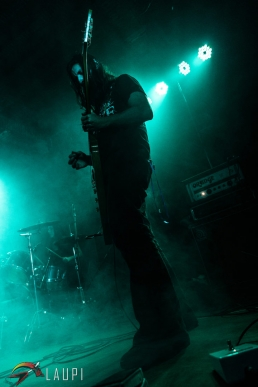 Black Capricorn 03