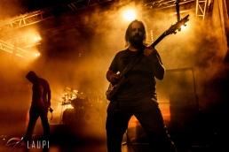 Psycroptic au Warzone vs 6K Fest