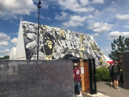Le dossier Hellfest