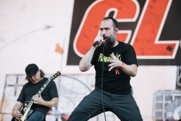 Clutch_Hellfest_2019_©David_Gallard-24