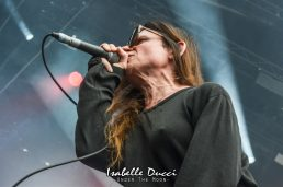 Un dimanche à Lokeren : le Metaldag des Lokerse Feesten