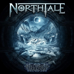 NorthTale Cover