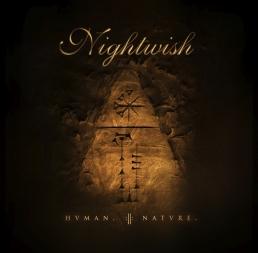 Nightwish : Il y a trop de bruit sur Internet !