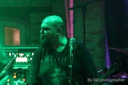 Le Headbanger Tour offre une affiche death à réveiller les morts