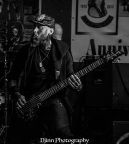 Crypp Live 2 - Djinn Photography