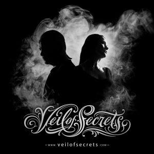 Veil of Secrets, photo promo