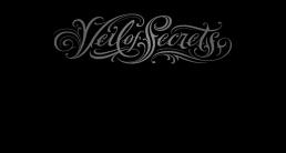 Veil of Secrets : L'aube d'un nouveau Doom