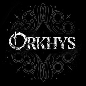 Chaud devant, voilà Orkhys !