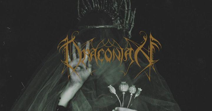 MCLX presents Draconian + Nightfall