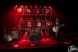 Jades_Stage
