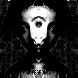 News - Rope&Bones - All is Vibration