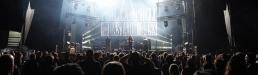 Mennecy Metal Fest